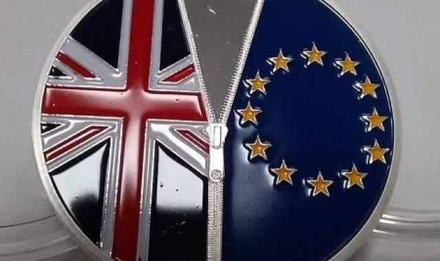 Webinar: Life Beyond Brexit