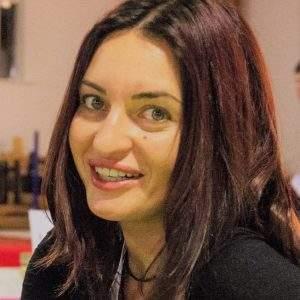 Raia Mihaylova