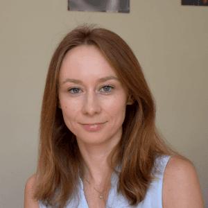 Anna Zaremba
