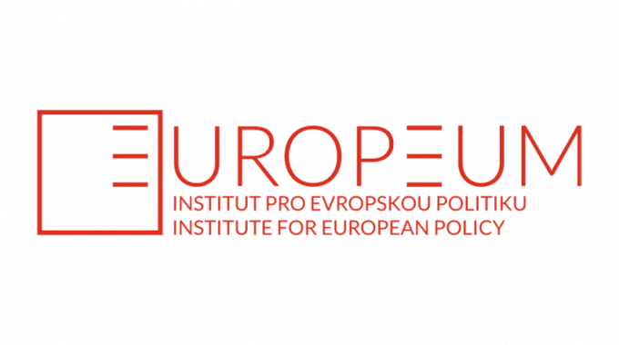 Members Profile – Meet EUROPEUM
