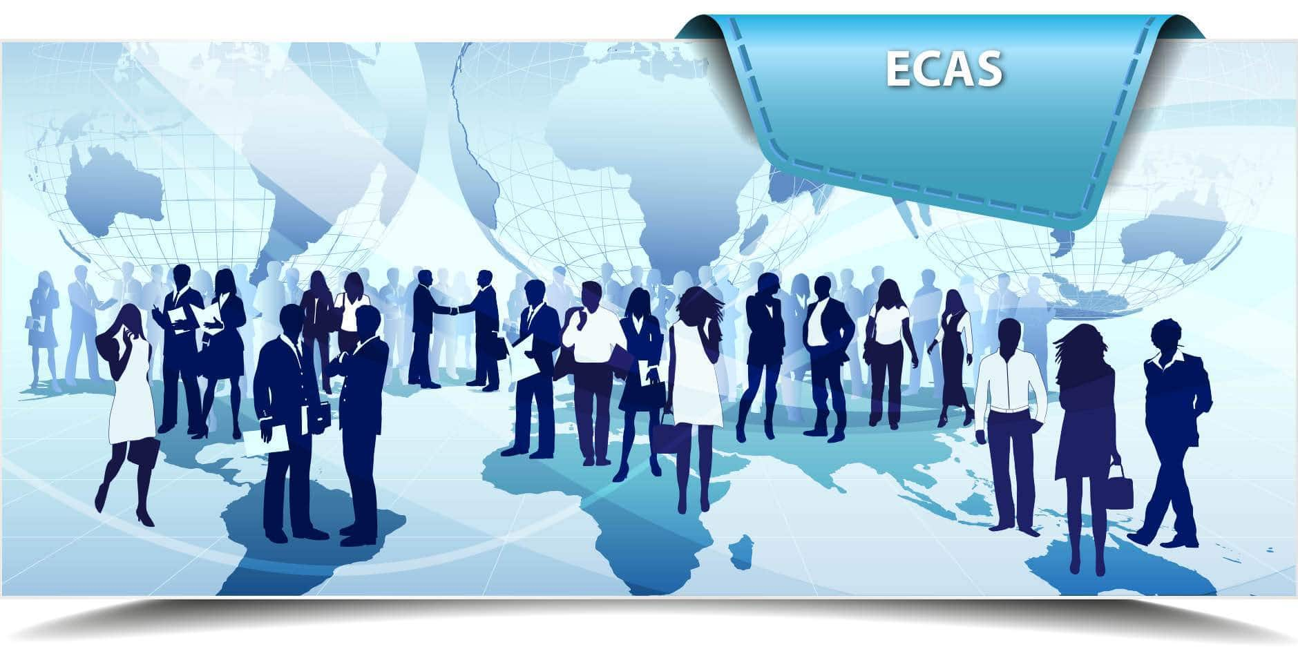 ECAS News Flash: Upholding Freedom Of Movement In A Post-lockdown World | Towards A Citizen-centric EU | DEMOS Research On Four Types Of Populism