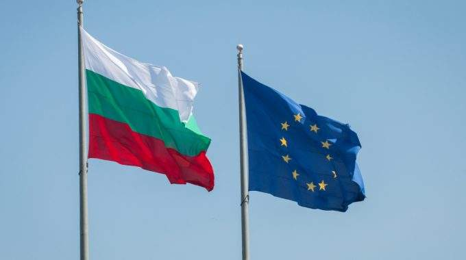 Bulgarian CSOs Express Concern Over Shrinking Civic Space In The Country