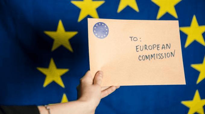 Diversifying Policy Debates At European Level