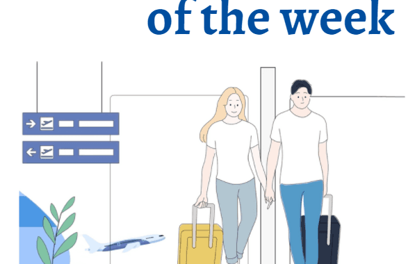 ECAS Highlight Of The Week – Guaranteeing The 'free' In EU Freedom Of Movement